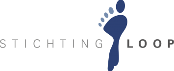 Logo_Stichting_Loop
